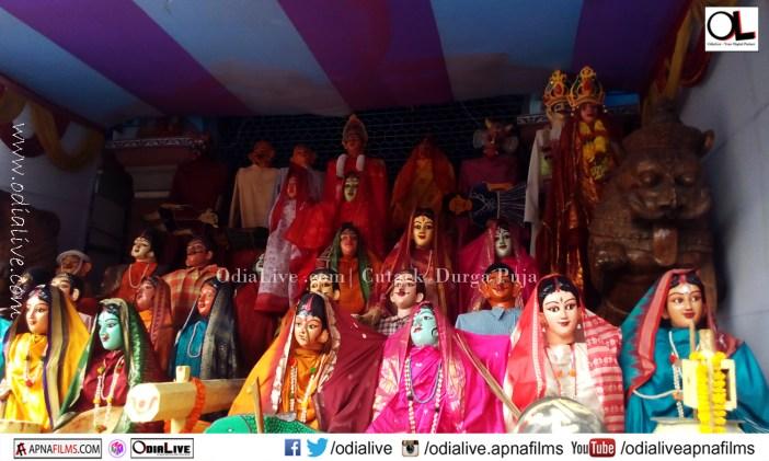 chatra-bazar-ctc-durga-puja-gallery-2016