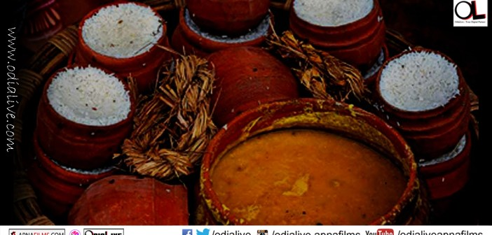 Interesting Facts about Mahaprasad of Lord Jagannath