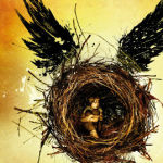 Harry Potter and The Cursed Child é a última história do bruxo, diz J.K. Rowling