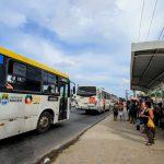 Nesta quinta: linhas de ônibus do Pinheiro têm itinerário modificado