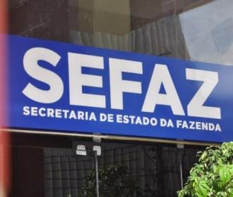 Concurso Sefaz-AL tem mais de 8 mil inscritos; veja concorrência