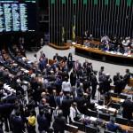 Liderada por PT, oposição tenta formar bloco único na Câmara