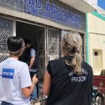Procon Maceió divulga pesquisa de preços do gás de cozinha