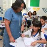 Aprovados no concurso da Educação falam de expectativa para trabalhar na rede pública