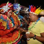 Carnaval: Secretaria disponibiliza preservativos para a população