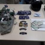 Operação prende um dos maiores traficantes do Agreste em Igaci