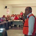 Simulado de desocupação do Pinheiro contará com até 20 equipes