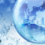 Secretaria e Saúde promove ações no Dia Mundial da Água