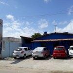 Operação em Rio Largo prende seis suspeitos de integrarem organização criminosa