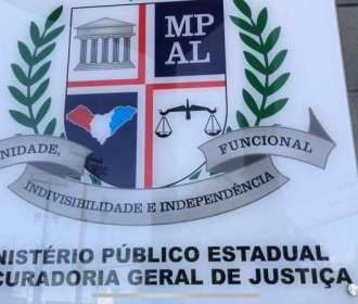 Lavanderia é denunciada por descarte irregular de resíduos em Maceió