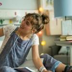 Filme 'A Cinco Passos de Você' retrata fibrose cística; entenda a doença
