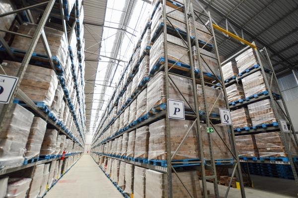 De 2015 para cá, apenas as empresas contempladas com o Prodesin injetaram cerca de R$ 2,5 bilhões na economia alagoana (Foto: Kaio Fragoso)