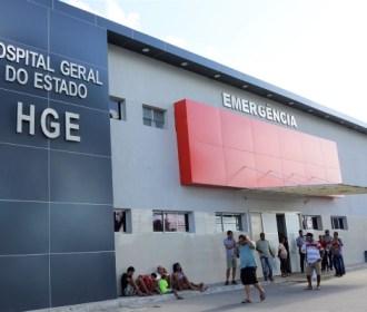 HGE oferta 16 vagas para residência médica em cinco especialidades