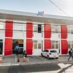 Governador inaugura novas sedes da Central Já, Procon e Perícia Médica
