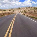 Governo de Alagoas conclui nova rota de desenvolvimento do Agreste