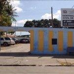 Carro usado em assalto à joalheria em Arapiraca é encontrado
