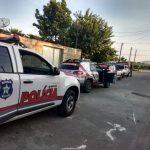 Operação cumpre 18 mandados contra suspeitos de integrar facção