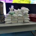 Polícia apreende cocaína avaliada em mais de R$ 1 milhão no Agreste de AL