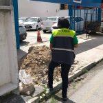 Slum registra mais de 800 processos por irregularidades