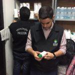 Dia das Mães: Procon Maceió fiscaliza clínicas estéticas