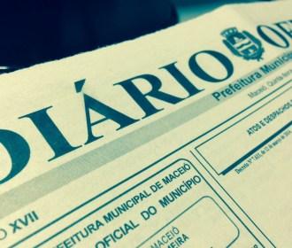 Maceió: Assistência Social fará Processo Seletivo para contratação temporária