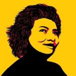 Secretaria de Cultura lança Prêmio Clemilda – A Rainha do Forró