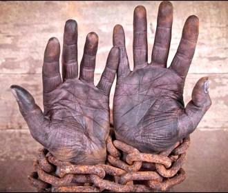 Como dois Estados brasileiros aboliram a escravidão antes de 1888