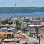 Programa de Compensação da Braskem continua com o atendimento aos moradores dos bairros de Maceió