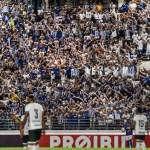 Ingressos para CSA e Botafogo estão à venda