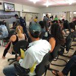 Sine Maceió oferta 480 cursos para Jovem Aprendiz