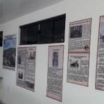 São José da Laje é a 1ª cidade do interior a inaugurar Arquivo Público