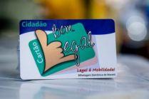 08062019-Cartao-Bem-Legal-PF-0009-1024x683 (1)