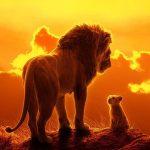 O Rei Leão bate recorde de maior bilheteria de live-actions da Disney