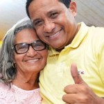 Palmeira dos Índios celebra 130 anos e prefeito ressalta a importância à cidade e à família