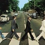 Há 50 anos, The Beatles lançava Abbey Road, uma travessia de despedida