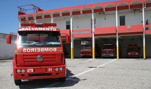 csm_bombeiros_-_divulgacao_ea72d03fb0