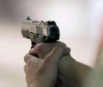 Arma de fogo é apreendida pela Polícia Militar em Delmiro Gouveia
