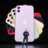 (Apple/Divulgação)