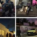 Dois PMs são presos por suspeita de serem membros do bando do tenente Tiago Duarte