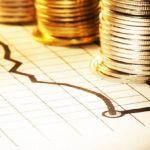 Instituto Fecomércio: 90% dos empresários consideraram positiva a reabertura do comércio