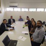 Multas aplicadas pelo Procon Arapiraca ajudarão na construção do novo prédio do órgão