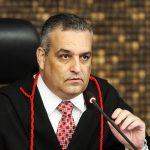 Alfredo Gaspar requer que Judiciário afaste novamente prefeito de Campo Grande