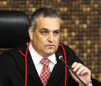 Alfredo Gaspar pede respeito aos alagoanos após vídeo publicado por Antônia Fontenelle