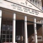 MPE investiga irregularidades na estrutura do HGE e do Helvio Auto