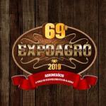 Expoagro: Prefeitura publica convocação para ambulantes