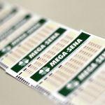 Mega da Virada: começam as apostas e prêmio pode chegar a R$ 300 milhões