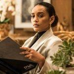 'Amor de mãe': Vitória, personagem de Taís Araujo, esconde um grande segredo