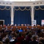 Começam audiências no Congresso dos EUA para impeachment de Trump