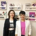 AL recebe maior encontro de empreendedorismo feminino no dia 30