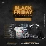 Black Friday ASA lançado nesta sexta em Arapiraca